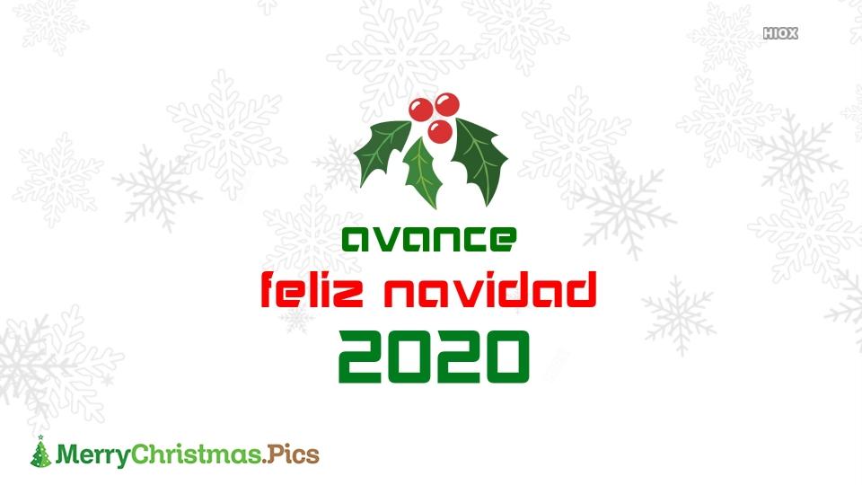 Feliz Navidad Feliz Navidad Imagenes, Mensajes