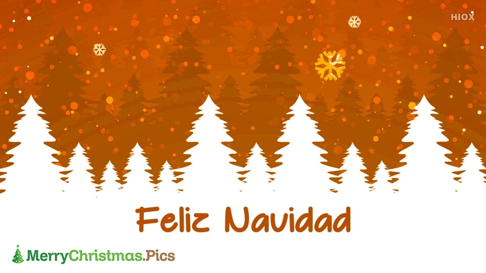 Imágenes Dp Feliz Navidad Imagenes, Mensajes