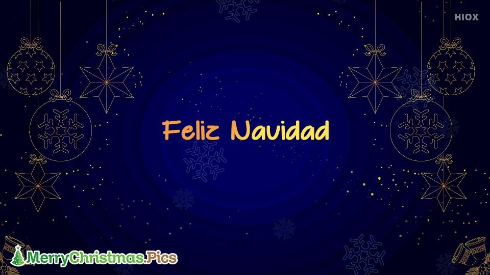 Feliz Navidad A Todos Feliz Navidad Imagenes, Mensajes