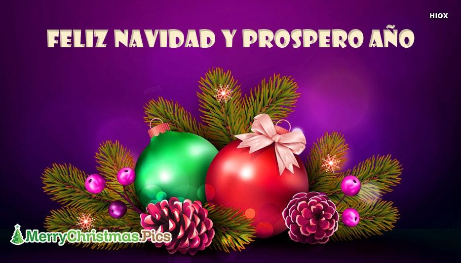 Imagenes De Feliz Navidad Amigos