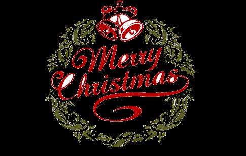 मेरी क्रिसमस 2018 चित्र, छवियां