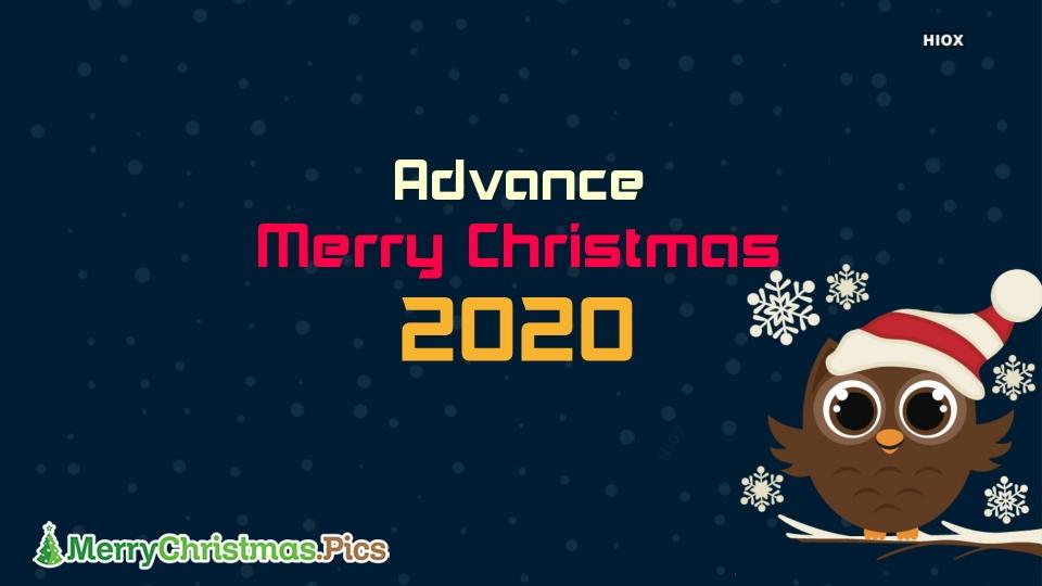 Christmas 2020 Merry Christmas Images