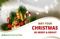 Jesus Is The Reason For The Season! Merry Christmas! Image