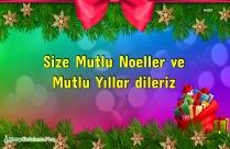 Saya Berharap Anda Gembira Dan Gembira Tahun Baru