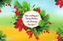 Christmas Wishes And Corona Meme
