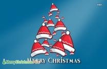 Merry Christmas Dp Pic