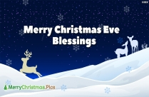Merry Christmas Cards Images, Wishes