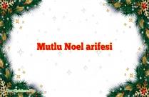Merry Christmas Eve In Telugu
