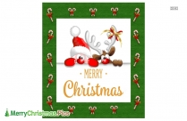 Merry Christmas Image Hd