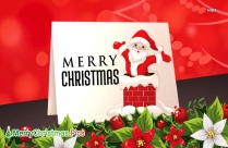 Merry Christmas Images For Iphone