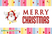Merry Christmas Wishes For Boss