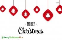 Merry Christmas Vintage Christmas Cards