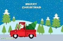 Christmas And Happy New Year Malayalam