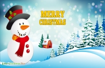 Merry Christmas Wishes Odia