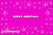 Merry Christmas Outline Images
