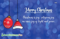 Merry Christmas Stickers Images