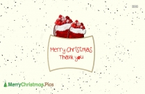 Happy Christmas Gifs Free Download