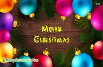 Merry Christmas Laptop Wallpaper, Images