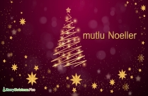 Merry Christmas And Happy New Year Wishes In Arabic