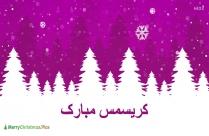 Merry Christmas Wishes Turkish