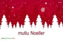 Merry Christmas Wishes Telugu