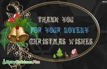 Christmas Time Is Here Again Quotes